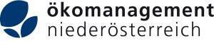 Ökomanagement Niederösterreich - Umblick Umweltmanagement e.U.: Mitglied im Beraterpool